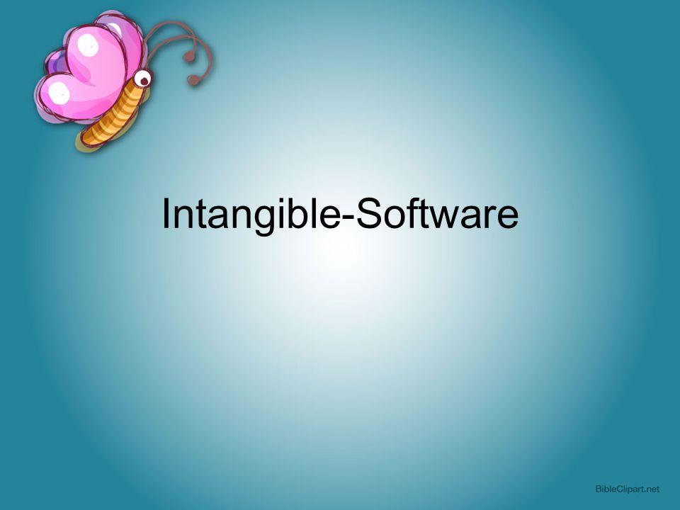 Software Software atau perangkat lunak adalah program- program komputer yang berfungsi untuk menjalankan suatu pekerjaan dan program tersebut ditulis dengan bahasa khusus yang dimengerti komputer.