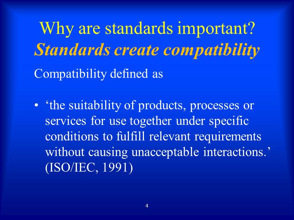 Kompetensi teknis (Technical competence) Akses terhadap pelayanan (Access to service) Efektivitas (Effectiveness) Efisiensi (Efficiency) Kontinyuitas (Continuity) Keamanan (Safety).