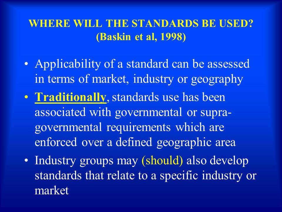 © 2008 Prentice Hall, Inc.6 – 6 2.Do Test the plan 3.