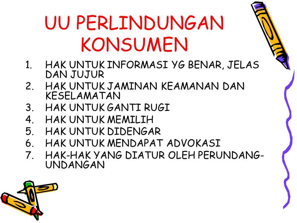 PERTANYAAN BESAR SAAT ITU SUDAH MERATAKAH PELAYANAN KESEHATAN DI INDONESIA .