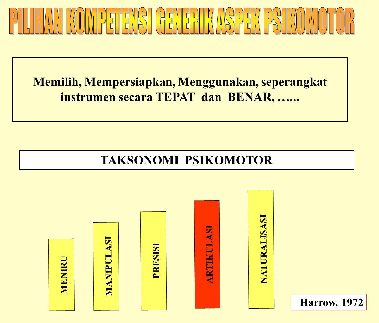 1. Identitas Kegiatan Akademik Terstruktur/ Beban Studi 2. Kompetensi utama yang akan dibelajarkan 3. Fasilitas yg diperlukan untuk penyelenggaraan 4.