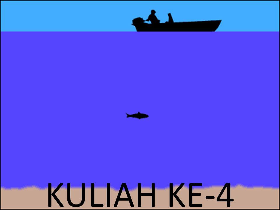 KULIAH KE-4