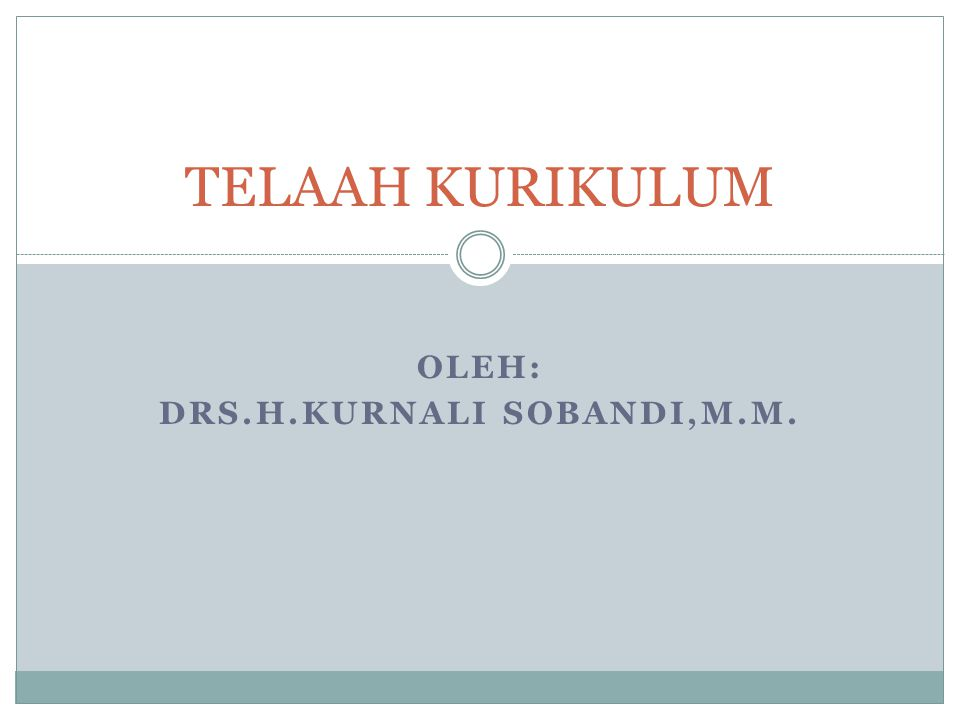 PRINSIP DASAR PENGEMBANGAN Prof.Dr.