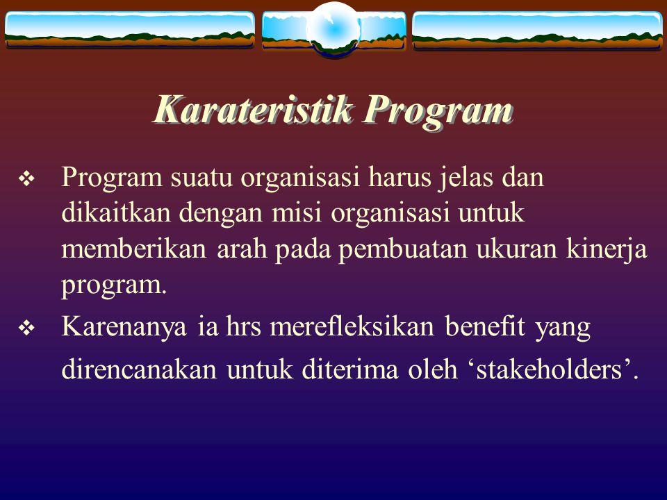 Contoh  Tujuan program 'PROMISE JOB' adalah untuk menyediakan pekerjaan dan kesempatan training bagi penerima kesejahterahan agar mereka dapat mandiri setelah mendapatkan bantuan pemerintah