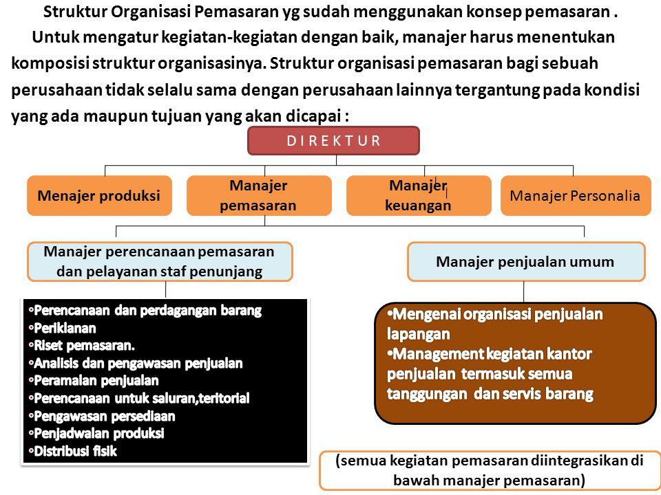 """Definisi dari sistem pemasaran adalah sebagai berikut ; Sumber pemasaran : """"adalah kumpulan lembaga-lembaga yang melakukan tugas pemasaran, barang, ja"""