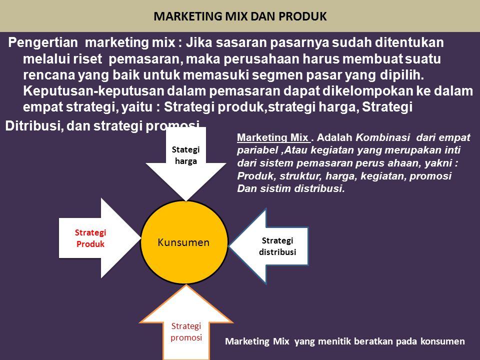 Lanjutan :  Pasar penjual (adalah suatu pasar yg terdiri atas individu- individu dan organisasi yang membeli barang-barang dengan maksud untuk di jua
