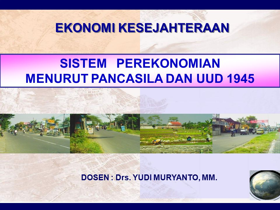 MODAL KOPERASI Pasal 66 UU No.17 Tahun 2012 (lanjutan) 3.