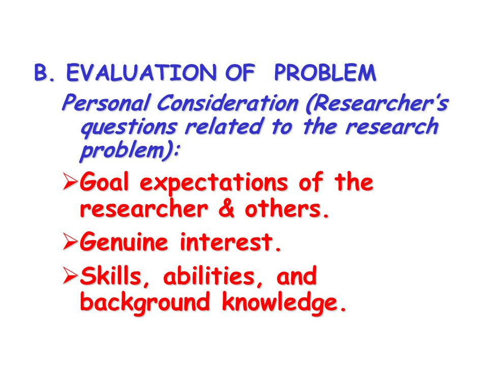  Trace relationships between explanations that may give insight into the problem solution.