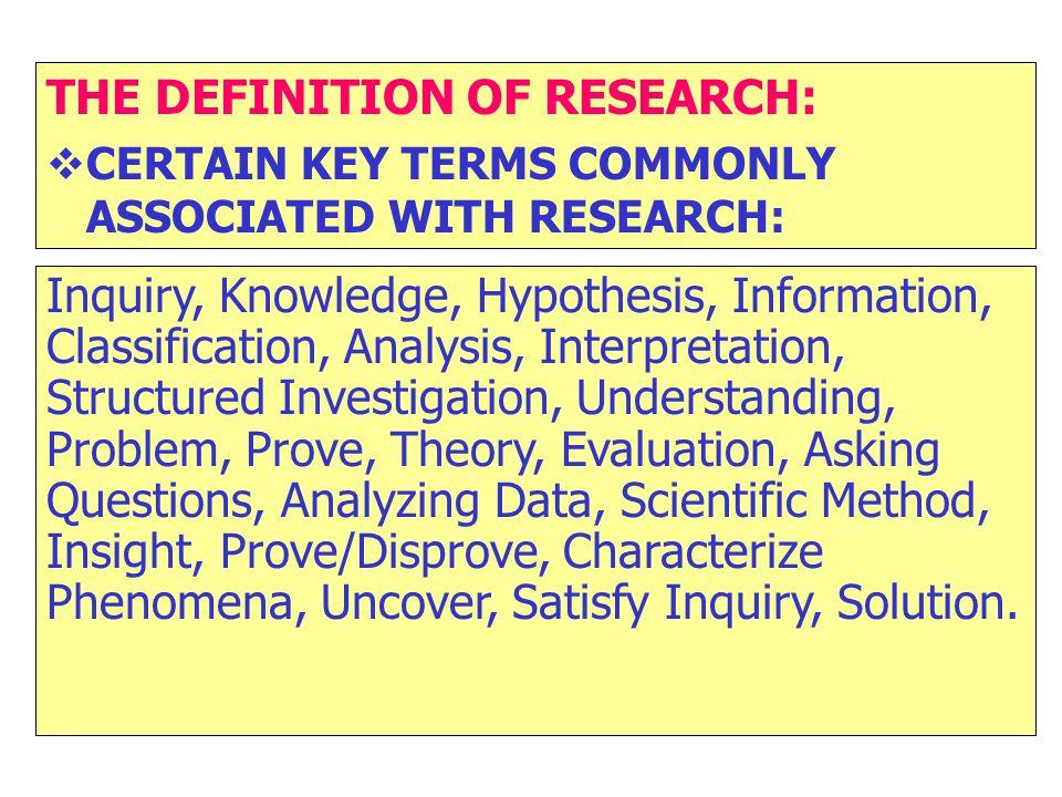PRODUK PENELITIAN  Artikel ilmiah  Poster  Paten  Peraturan  Standar  Sertifikasi  Akreditasi  Prototipe  Sistem  Informasi  Modul Pelatiha