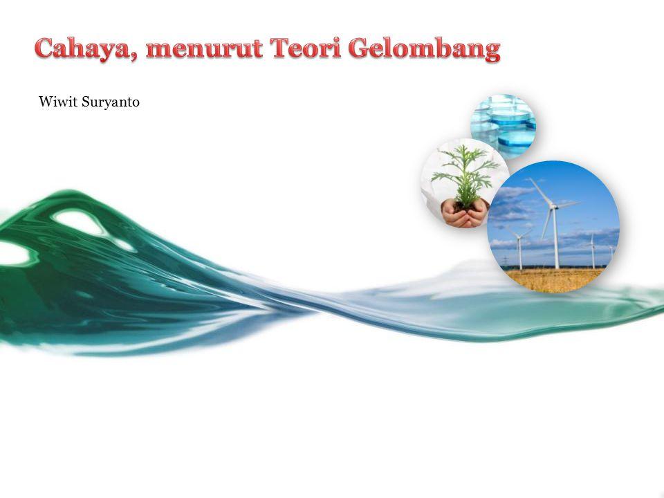 Dr. rer.nat. Wiwit Suryanto
