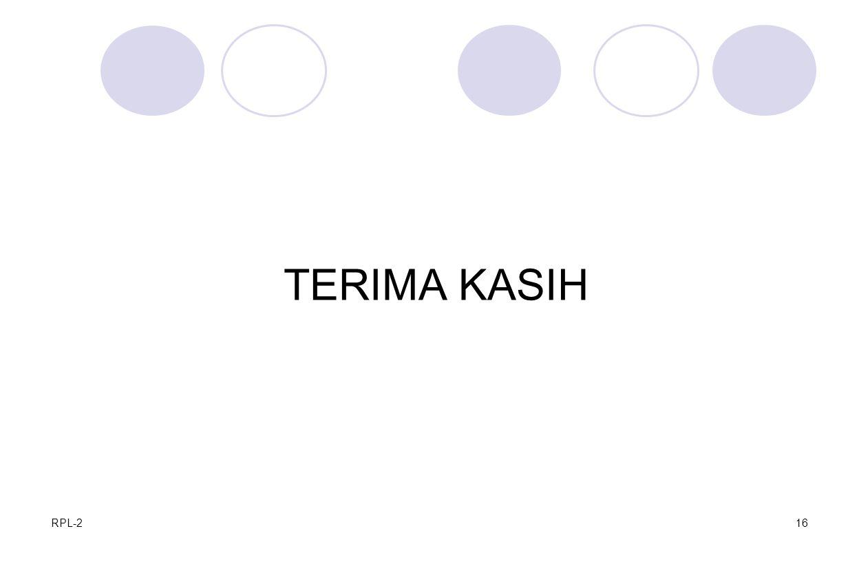 TERIMA KASIH RPL-216