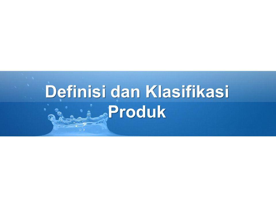 Share of Product Market ShareMind ShareHeart Share