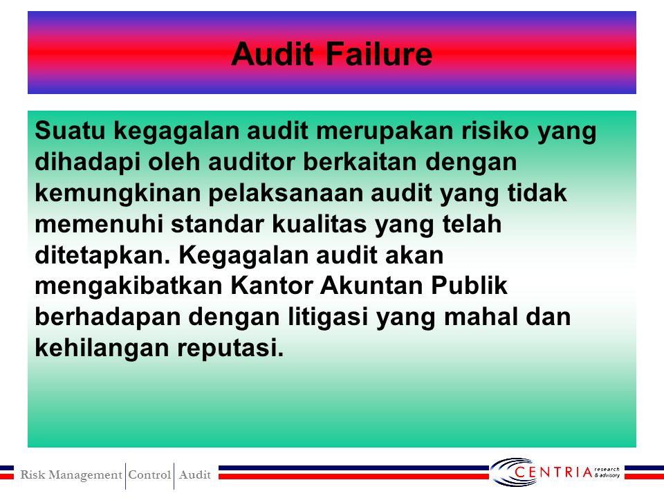 Risk Management Control Audit Corporate Fraud Economic crime, biasanya dilakukan oleh pejabat,eksekutif, dan manajer pusat laba (profits centre manage