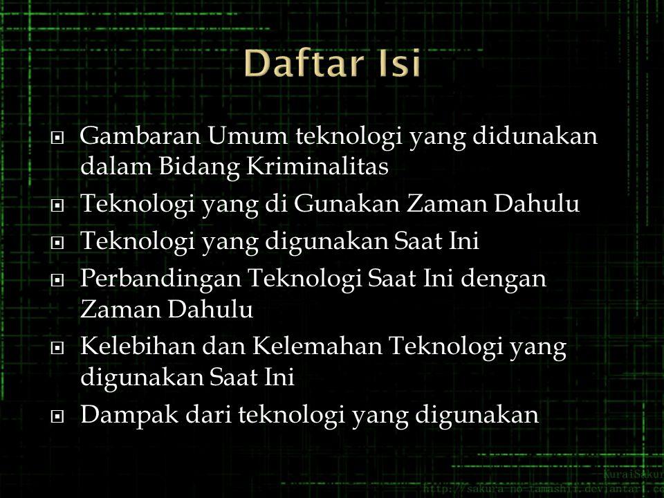  Fathur Rozi(3115111314)  Hani Isnaeyatun(3115111296)  Happy Andriyana(3115111275)  Padmawati(3115111254)