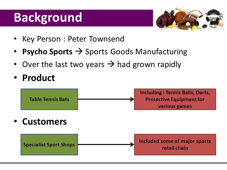 Take as examples  'High-Resolution Bat' (5654) Peter set six exercise too understand fully basics of MRP Problem Manufacturing Control Would soon to install some systematic procedures and routines to manage the business Background
