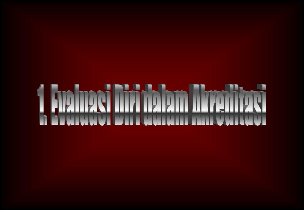 PP 19/2005, BAB II, Pasal 2 34 STANDAR NASIONAL PENDIDIKAN PENILAI- AN PEN- DIDIKAN STANDAR NASIONAL PENDIDIKAN PEM- BIAYAAN PENGELO- LAAN ISI PROSES KOMPETENSI LULUSAN PEN DIDIK DAN TENAGA KEPENDI- DIKAN SARANA DAN PRA- SARANA STANDAR NASIONAL PENDIDIKAN