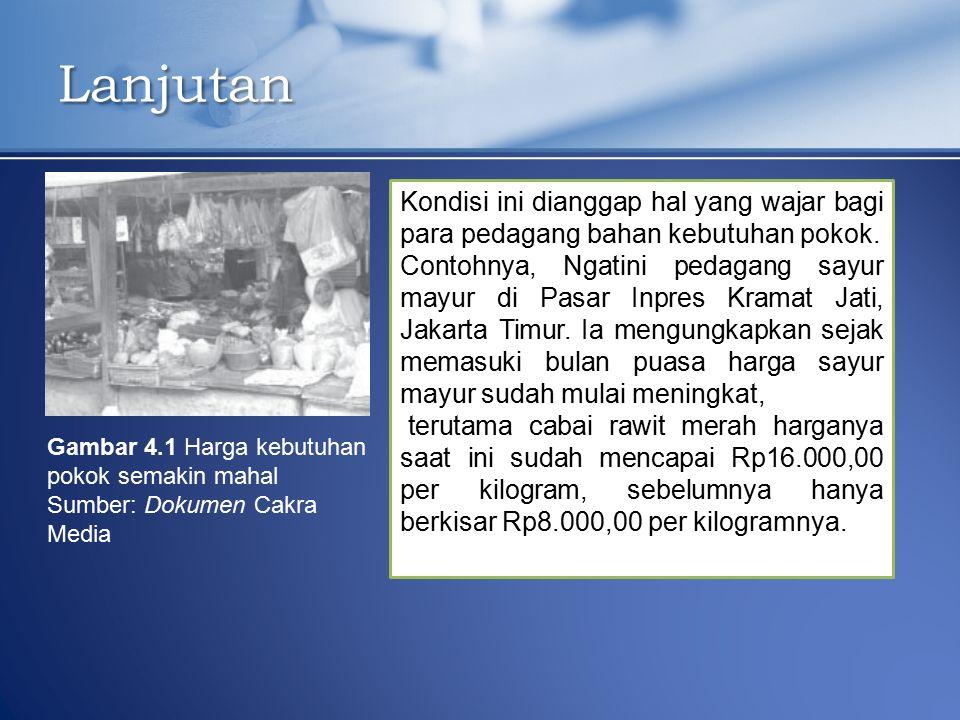Namun, untuk harga bawang merah per kilogramnya masih termasuk normal, berkisar Rp6.000,00 per kilogram.