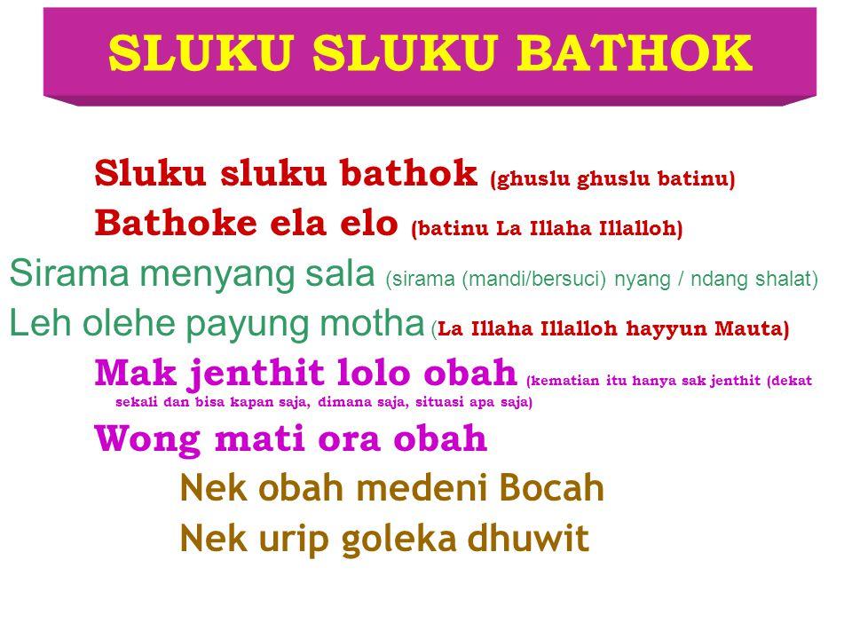 MASUK DAN BERKEMBANGNYA ISLAM DI INDONESIA M. Nur Rokhman 08122752596 FAKULTAS ILMU SOSIAL UNIVERITAS NEGERI YOGYAKARTA