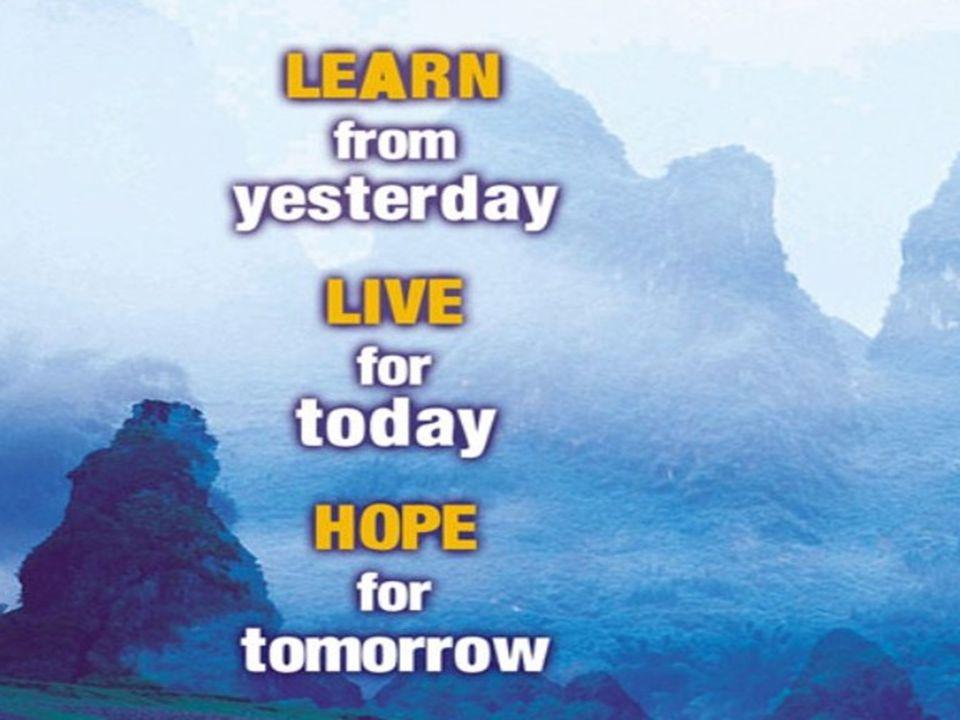 Dosen Pengasuh Rika Kharlina Ekawati, S.E., M.T.I Educational Background: SE, Jurusan Akuntansi Keuangan, STIE Musi (2008)SE, Jurusan Akuntansi Keuangan, STIE Musi (2008) M.T.I, Jurusan Magister Teknologi Informasi, Universitas Indonesia (2010)M.T.I, Jurusan Magister Teknologi Informasi, Universitas Indonesia (2010) Teaching Experience: 2010 – sekarang: STMIK dan STIE MDP2010 – sekarang: STMIK dan STIE MDP.