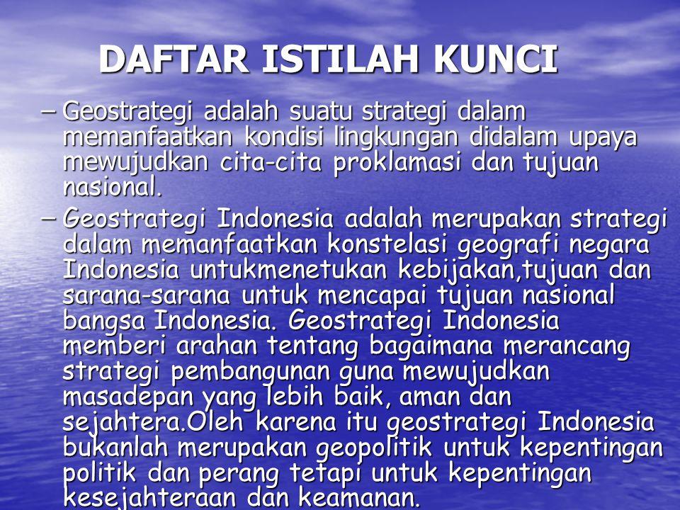 Kasus II KOMPAS, KAMIS, 15 DESEMBER 2005 INDOFOOD PHK 3500 KARYAWAN Jakarta, Kompas.