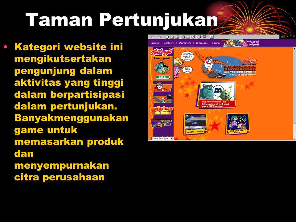 http://www.lasermemory.com/lsrpc http://mod-pubsub.org/kn_apps/blogchatt http://www.