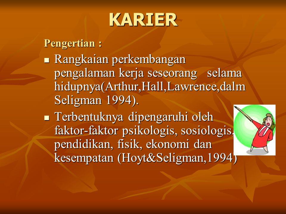 SIFAT SWA-KENDALI Sukardi merumuskan sifat swa-kendali sebagai sifat mengendalikan diri sedemikian rupa sehingga kegiatan- kegiatan yang dilakukannya mengarah ke pencapaian tujuan.