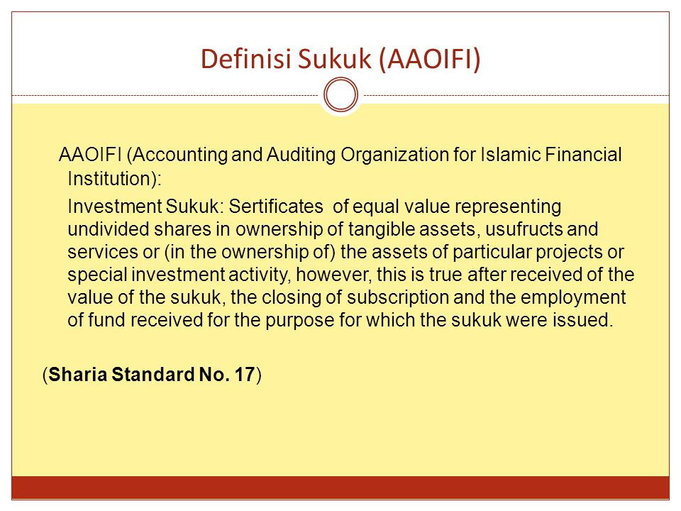 the owners of the project or the assets of the activity as per their respective shares.