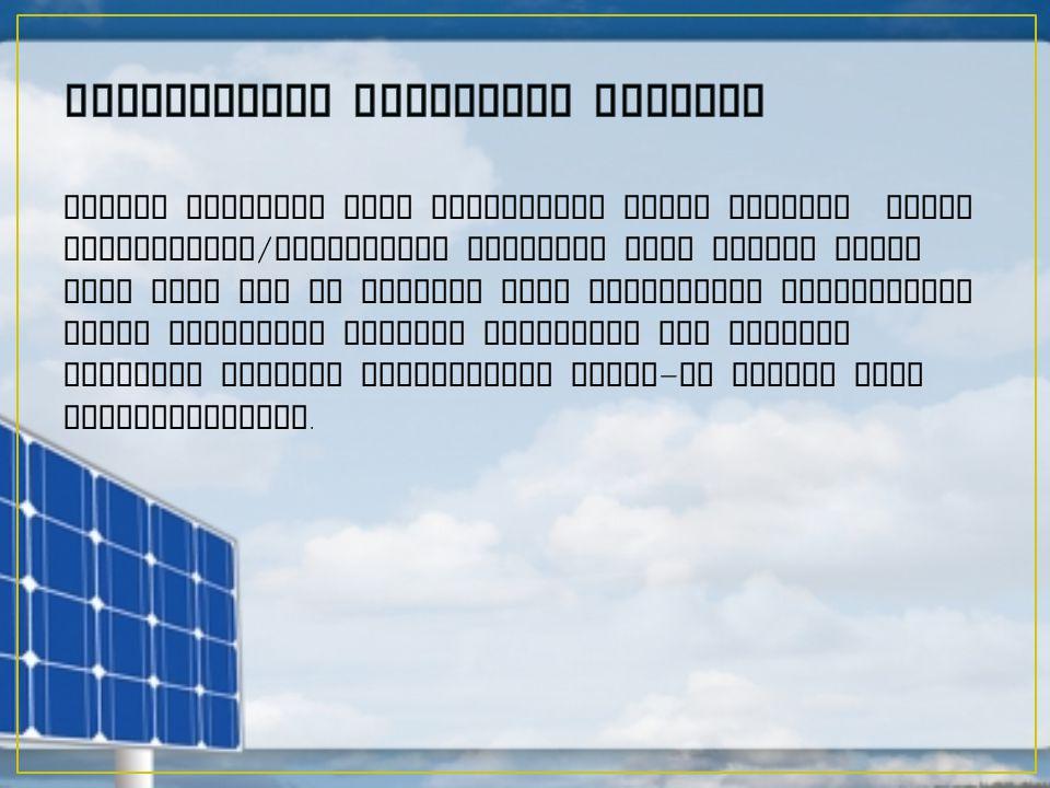 Sebuah software yang menawarkan fitur lengkap dalam memanajemen / mengontrol kegiatan lalu lintas untuk tool yang ada di Windows yang menawarkan keefektifan dalam melakukan kontrol bandwidth dan menjaga kualitas layanan berdasarkan built - in aturan yang diprioritaskan.