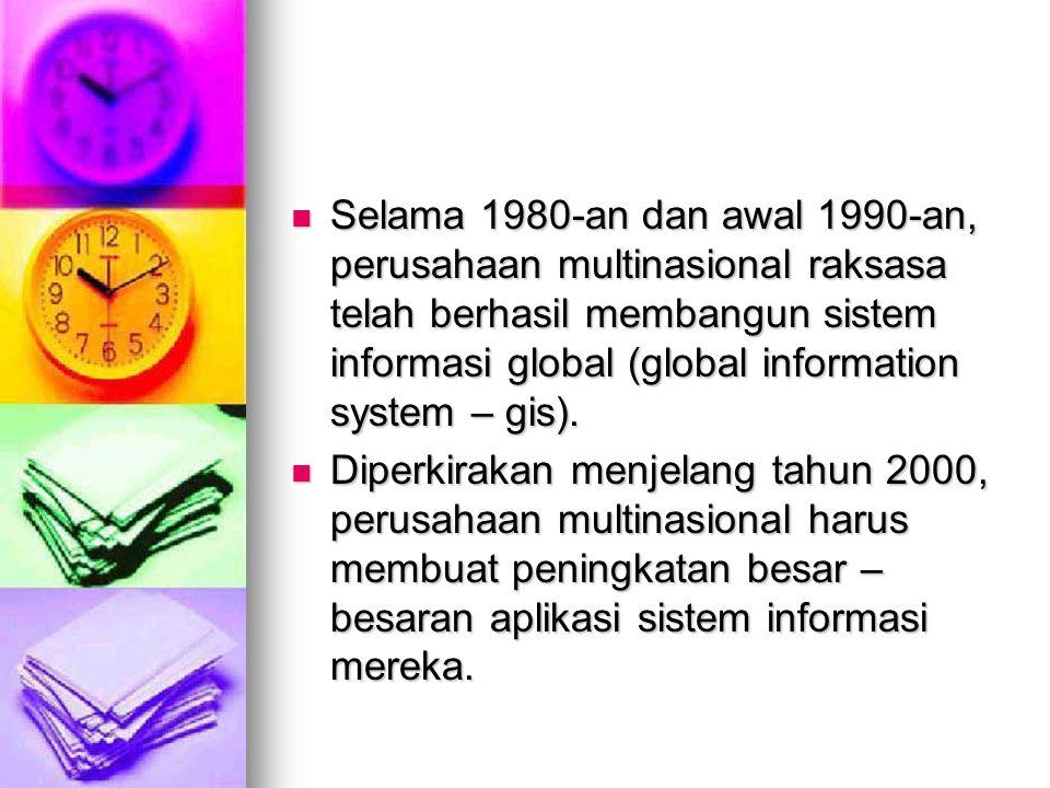 Perusahaan multinasional atau mnc adalah perusahaan yang beroperasi melintasi berbagai produk, pasar, bangsa, dan budaya.