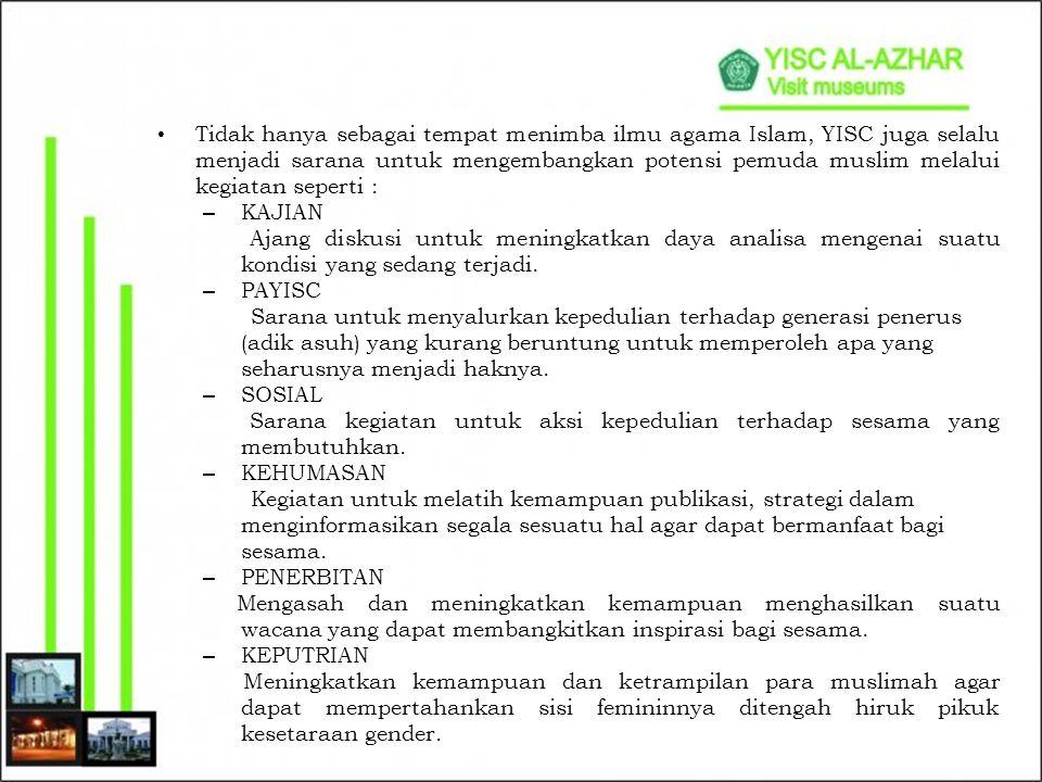 LEMBAR PENGESAHAN KETUA PANITIA SEKRETARIS H isyam Jamal, SH Dewi Ratnasari, SE MENGETAHUI : KETUA BIDANG SOSIAL KETUA UMUM DAN PENGABDIAN KEUMATAN ChaerullahAlfin Falihian, ST