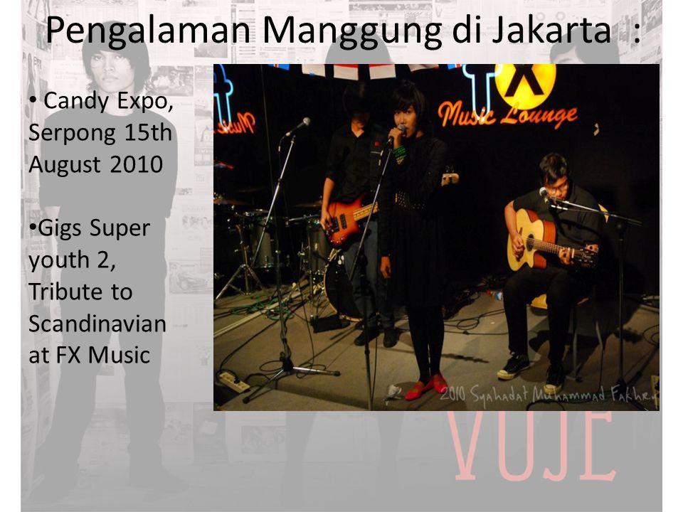Gigs SundayKustik by www.djwirya.com, streaming radio, di Kafe Waroenk Si Babe Cempaka, Jakartawww.djwirya.com