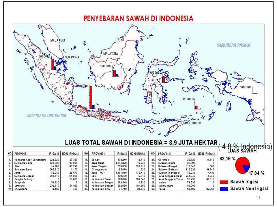 nuhfil hanani11 ( 4.8 % Indonesia) 11