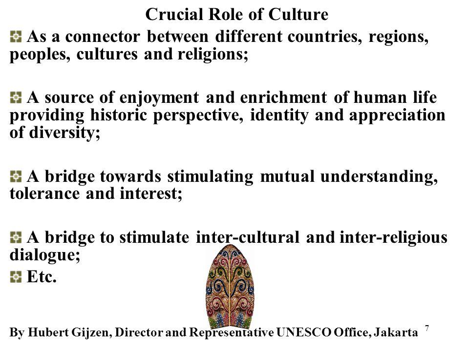67 Kondisi budaya masa Pancaroba dlm 25 th terakhir: Hamengkubuono X: Ada 5 kecendrungan dlm perjalanan budaya masa Pancaroba: Materialisasi/kebendaan, teknologi informatika mengeksloitasi hasrat, ambisi, dan nafsu konsumsi.