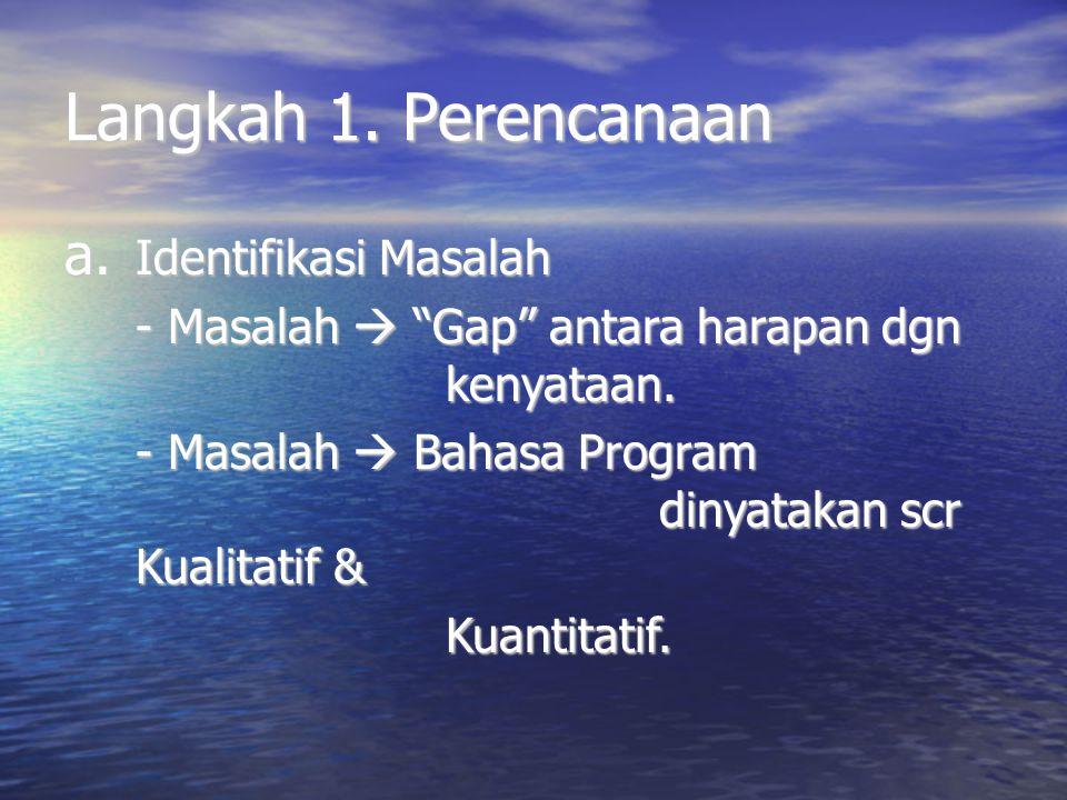 Pendekatan Isi Pesan Pemsos 1.