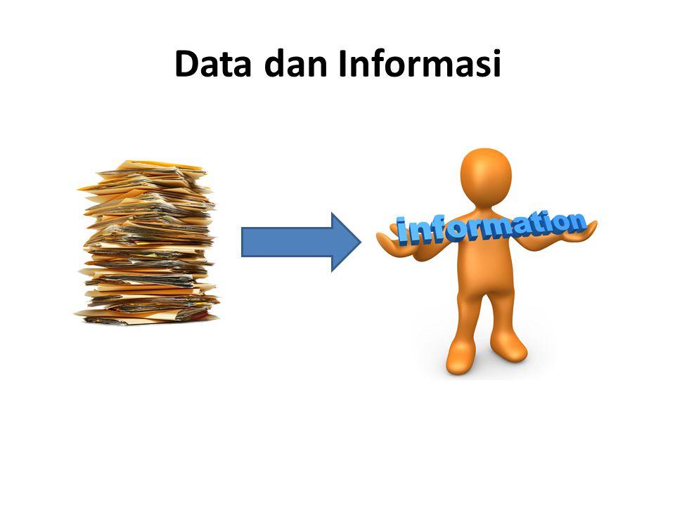 Data Primer dan data sekunder Data Primer : Informasi yang dikumpulkan terutama untuk tujuan investigasi yang sedang dilakukan.