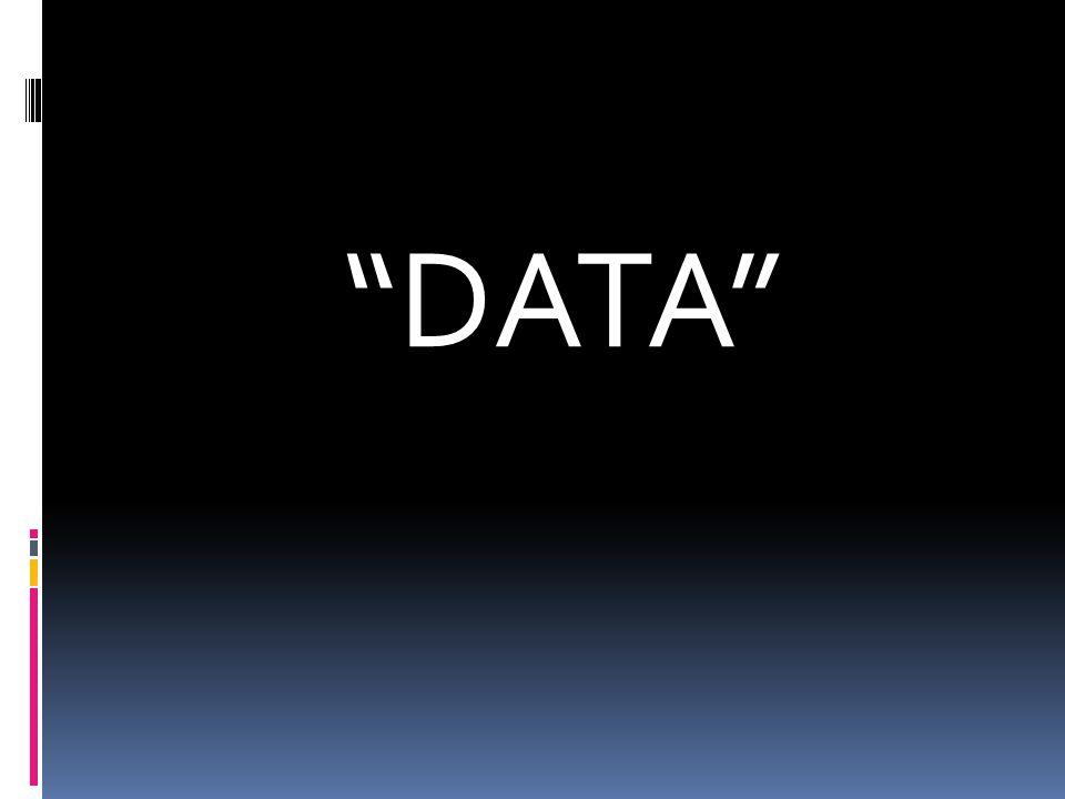 """DATA"""