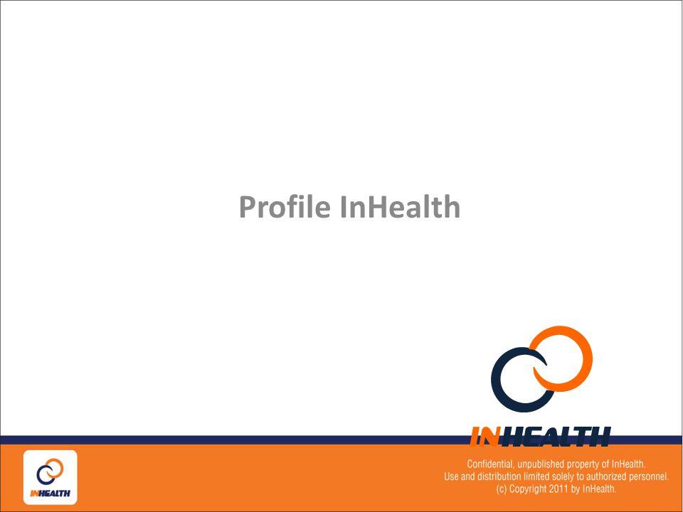 Best Insurance 2010 dengan 3 Kategori Terbaik : 1. Asuransi Swasta Nasional 2. Asset diatas 500 Miliar dan 3. Premi Bruto < 1 Trilyun. (Versi majalah