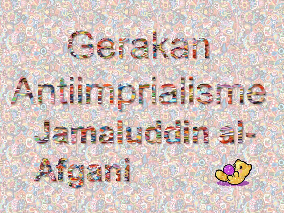 Anggota Kelompok 2 Asmawati Ike Atmaja Wati Radda Mutia Y. Riski Novita N. Amanda F.P.