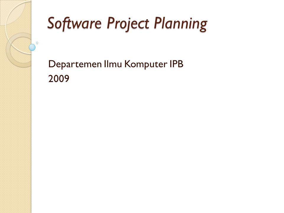 Contoh Kalimat Analisis (Bad) Modul : Info Pasien Sistem mampu menampilkan informasi yang dibutuhan oleh pengguna.