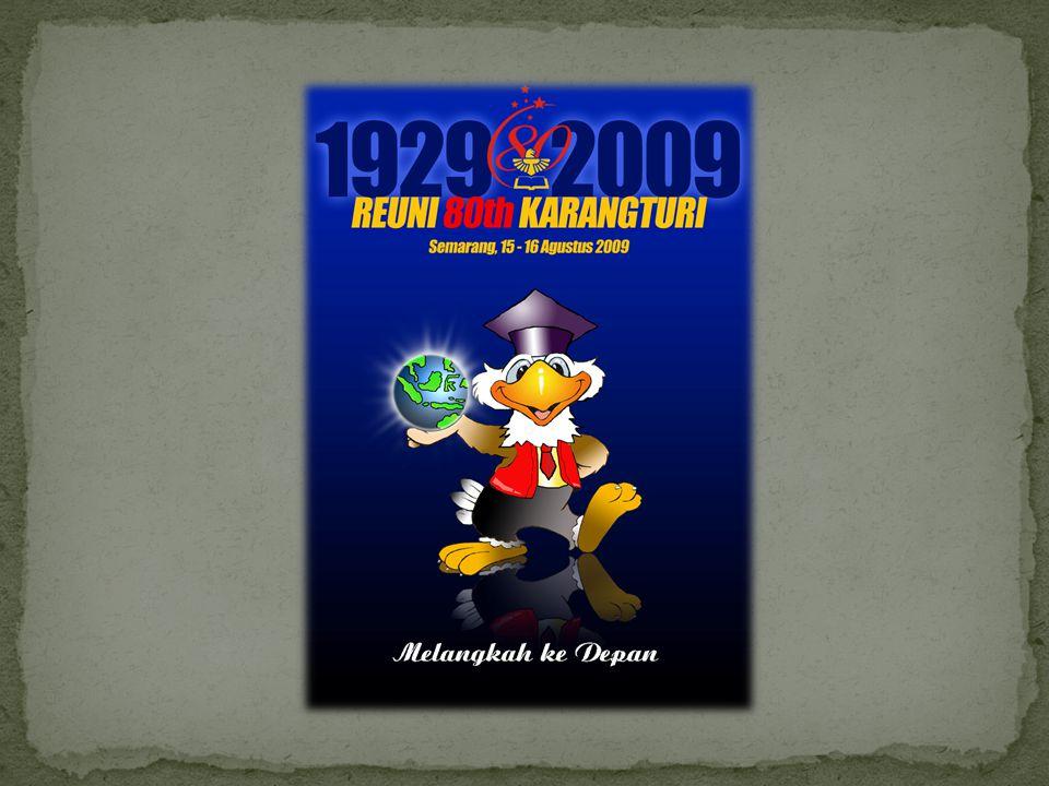 Lokasi: Karangturi Raden Patah Waktu: Pukul 09.00 – 14.30 wib Acara: 1.