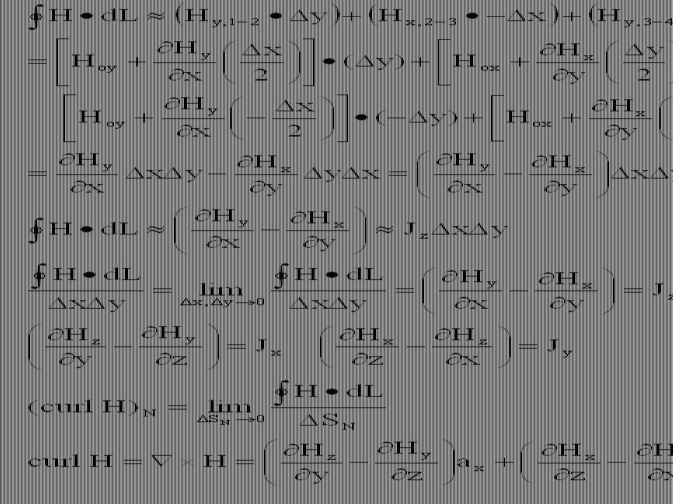 Persamaan Maxwell kedua Persamaan Maxwell ketiga