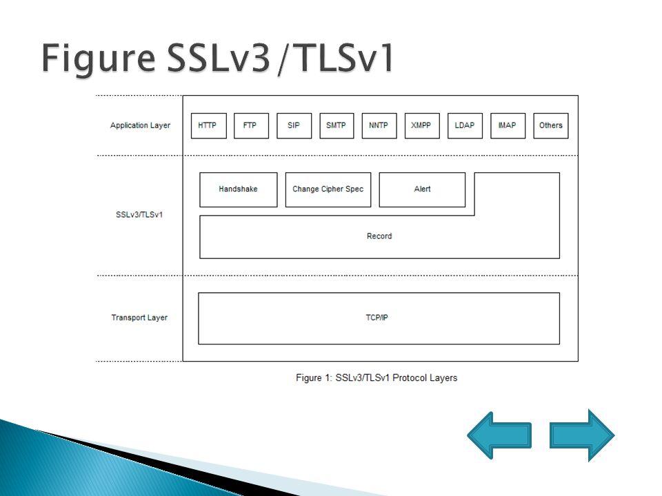 Secure Sockets Layer (SSL) merupakan sistem yang digunakan untuk mengenkripsi pengiriman informasi pada internet, sehingga data dapat dikirim dengan aman.