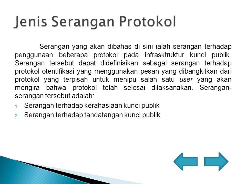 Ada beberapa masalah yang terjadi melalui jaringan internet, yaitu: Http adalah sebuah protokol yang meminta atau menjawab antara client dan server.