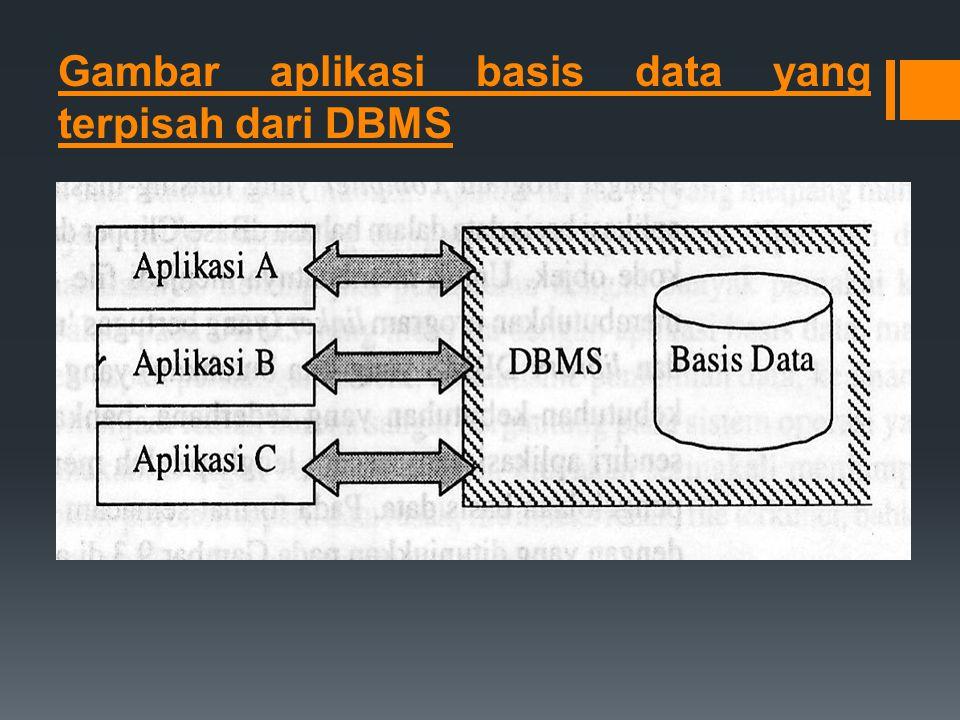 Sistem Client-Server -3  Sedang kelemahan pada bentuk Sistem Tersentralisasi yang kedua, yaitu padatnya lalu lintas data antara server dan work-station diatasi dengan mekanisme transfer data yang lebih efisien.