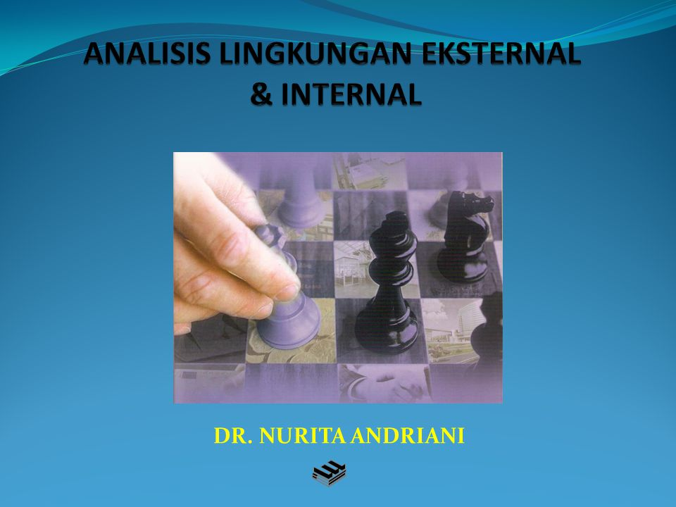 DR. NURITA ANDRIANI