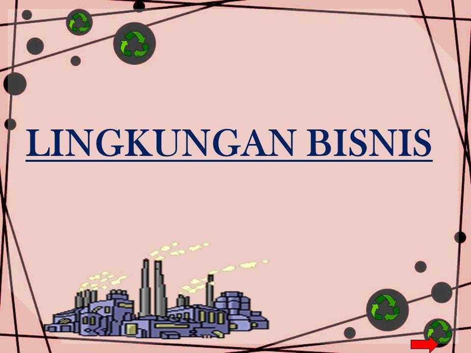 Nama Kelompok : Andhini Paramita J Fungkiya Sari Lina Fauzzyah Riza Khoirum