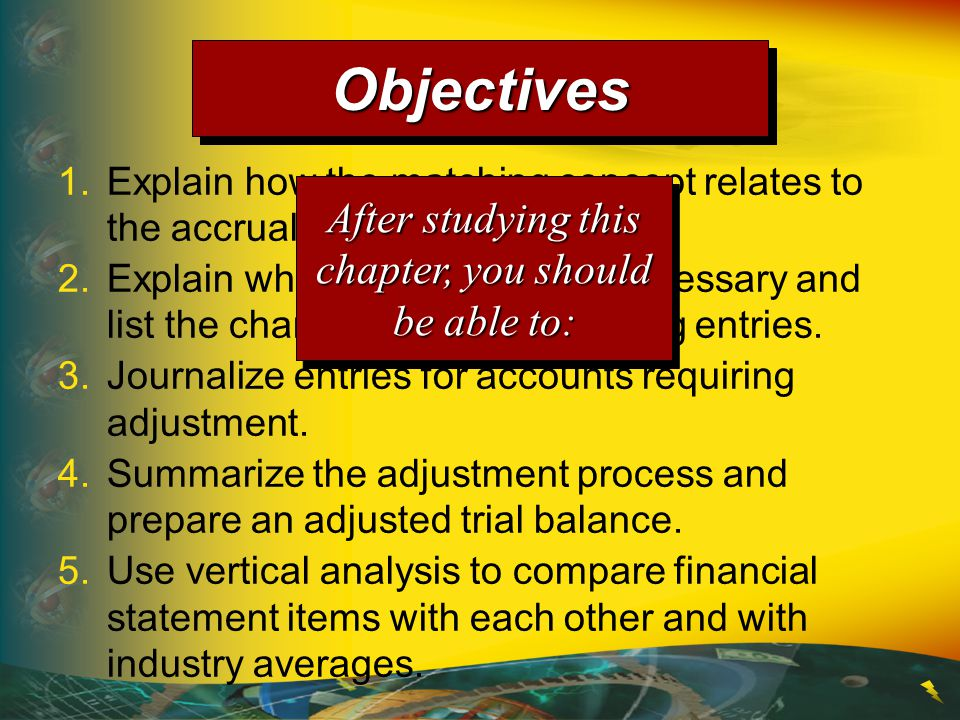 1.Explain how the matching concept relates to the accrual basis of accounting.