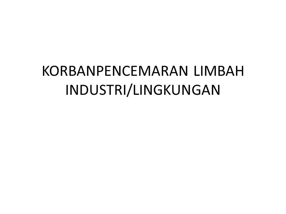 BAKU MUTU LIMBAH CAIR UNTUK INDUSTRI TEKSTIL PARAMETERKADAR MAKSIMUMBEBAN PENCEMARAN MAKSIMUM (kg/ton) BOD58512,75 COD25037,5 TSS609,0 Fenol Total1,00,15 Krom Total (Cr)2,00,30 Minyak dan Lemak5,00,75 Ph 6,0 – 9,0 Debit Limbah Maksimum 150 m3/ ton produk tekstil