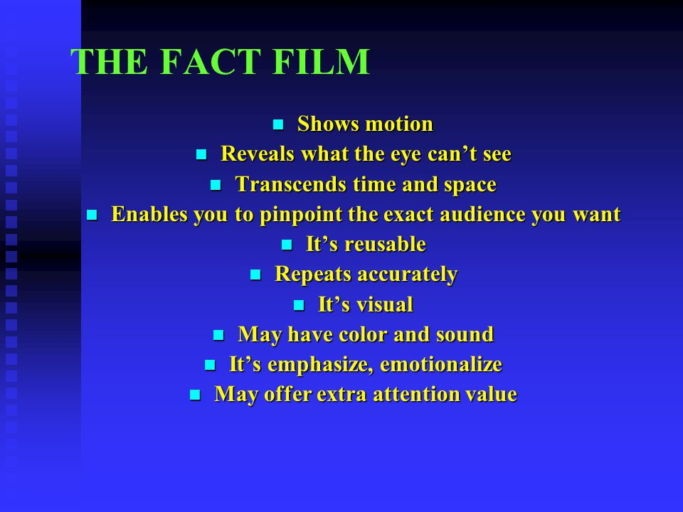 THE PROCESS OF MAKING MOVIE SCRIPT WRITING SCRIPT WRITING IDEAS REVIEW WRITE SCRIPT RESEARCH TREATMENT FINAL REVISE 1 654 32