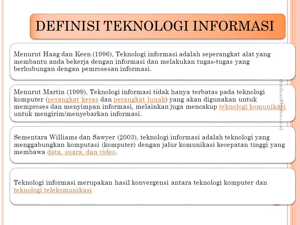 Pengertian Data dan Informasi Apa itu data.apakah data itu sama dengan informasi.